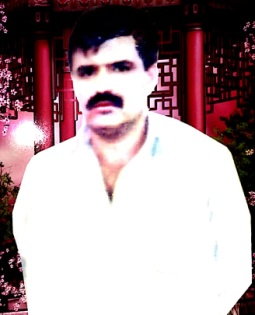 Shaheed Sher Dil